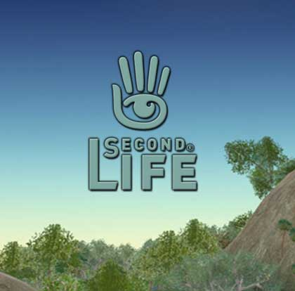 secondlife01.jpg
